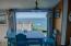 245 SW Coast Av, Depoe Bay, OR 97341 - view from kitchen