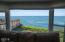 245 SW Coast Av, Depoe Bay, OR 97341 - view from living rm