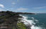 245 SW Coast Av, Depoe Bay, OR 97341 - looking south