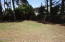 2144 NW Inlet Ave, Lincoln City, OR 97367 - Bonus Room Wet Bar