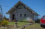 143-153 S Wells Dr, Lincoln City, OR 97367 - main house