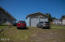 143-153 S Wells Dr, Lincoln City, OR 97367 - RV garage