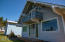 143-153 S Wells Dr, Lincoln City, OR 97367 - back of main home