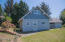 143-153 S Wells Dr, Lincoln City, OR 97367 - back of old garage/home