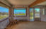 143-153 S Wells Dr, Lincoln City, OR 97367 - living room with view