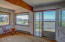 143-153 S Wells Dr, Lincoln City, OR 97367 - dining area