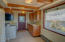 143-153 S Wells Dr, Lincoln City, OR 97367 - kitchen