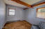 143-153 S Wells Dr, Lincoln City, OR 97367 - main floor bdrm