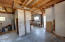 143-153 S Wells Dr, Lincoln City, OR 97367 - old garage