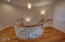 2535 NW Pacific St, Newport, OR 97365 - Staircase crown