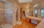 2535 NW Pacific St, Newport, OR 97365 - Master bathroom