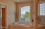 2535 NW Pacific St, Newport, OR 97365 - Jacuzzi tub.