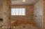 2535 NW Pacific St, Newport, OR 97365 - Master shower
