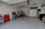 2535 NW Pacific St, Newport, OR 97365 - Special protective flooring