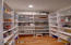 2535 NW Pacific St, Newport, OR 97365 - oversized walkin pantry