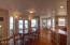 2535 NW Pacific St, Newport, OR 97365 - Dining overlooking ocean