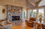 2535 NW Pacific St, Newport, OR 97365 - decorative rock