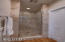 2535 NW Pacific St, Newport, OR 97365 - Main level custom shower