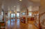 2535 NW Pacific St, Newport, OR 97365 - Entry