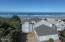 2535 NW Pacific St, Newport, OR 97365 - Oceanfront drone shot