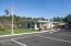5780 Hacienda Ave, Gleneden Beach, OR 97388 - Clubhouse (1280x850)