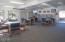 5780 Hacienda Ave, Gleneden Beach, OR 97388 - Clubhouse Interior (1280x850)