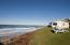 5780 Hacienda Ave, Gleneden Beach, OR 97388 - Cabana (1280x850)