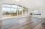 5780 Hacienda Ave, Gleneden Beach, OR 97388 - Living Room - View 1 (1280x850)