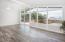 5780 Hacienda Ave, Gleneden Beach, OR 97388 - Living Room - View 2 (1280x850)