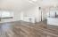 5780 Hacienda Ave, Gleneden Beach, OR 97388 - Living room - View 3 (1280x850)