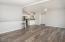 5780 Hacienda Ave, Gleneden Beach, OR 97388 - Living Room - View 4 (1280x850)