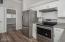 5780 Hacienda Ave, Gleneden Beach, OR 97388 - Kitchen - View 3 (1280x850)