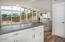 5780 Hacienda Ave, Gleneden Beach, OR 97388 - Kitchen - View 4 (1280x850)