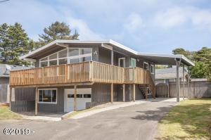 5780 Hacienda Ave, Gleneden Beach, OR 97388 - Exterior - View 3 (1280x850)