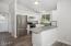 5780 Hacienda Ave, Gleneden Beach, OR 97388 - Kitchen - View 1 (1280x850)