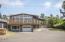5780 Hacienda Ave, Gleneden Beach, OR 97388 - Exterior - View 1 (1280x850)