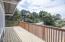 5780 Hacienda Ave, Gleneden Beach, OR 97388 - Front Deck (1280x850)