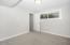 5780 Hacienda Ave, Gleneden Beach, OR 97388 - Bedroom 2 - View 2 (1280x850)