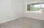 5780 Hacienda Ave, Gleneden Beach, OR 97388 - Bedroom 3 - View 1 (1280x850)
