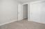5780 Hacienda Ave, Gleneden Beach, OR 97388 - Bedroom 3 - View 2 (1280x850)