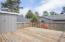 5780 Hacienda Ave, Gleneden Beach, OR 97388 - Deck - View 2 (1280x850)