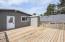 5780 Hacienda Ave, Gleneden Beach, OR 97388 - Deck - View 1 (1280x850)