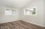 5780 Hacienda Ave, Gleneden Beach, OR 97388 - Bedroom 1 - View 1 (1280x850)