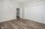 5780 Hacienda Ave, Gleneden Beach, OR 97388 - Bedroom 1 - View 2 (1280x850)