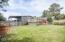 5780 Hacienda Ave, Gleneden Beach, OR 97388 - Backyard - View 1 (1280x850)