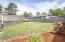 5780 Hacienda Ave, Gleneden Beach, OR 97388 - Backyard - View 2 (1280x850)