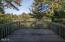 2101 NW Mokmak Lake Dr, Waldport, OR 97394 - 2101NWMokmakLakeDr (7)