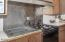 3015 NE Yacht Ave, Lincoln City, OR 97367 - Charcoal grill