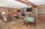 3015 NE Yacht Ave, Lincoln City, OR 97367 - Dining room with slider to deck