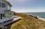 440 SW Pine Ct, Depoe Bay, OR 97341 - Ocean Front on Basalt Rock